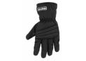 Gloves Winter Street