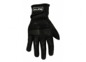 Gloves 840 Leather Ventilated