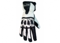 Gloves Nice Woman Black