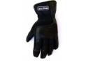 Gloves Mid-season Black
