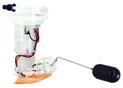 Complete fuel pump Honda Sh 150 11/15
