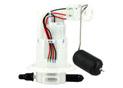 Complete fuel pump Honda Msx 125