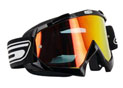 Goggles ECO black