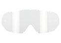 ECO goggles transparent screen