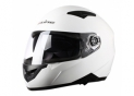 Full face helmet S430 White