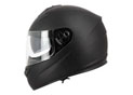 Full face helmet S440 Black matte