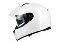 Full face helmet S440 White