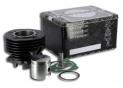 Cylinder kit PIAGGIO LC NEW