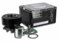 Cylinder kit Honda SH150 Ø58mm