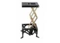 hydraulic lift 160kg
