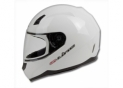 Full face helmet S400 White