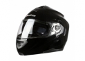 Flip up modular helmet S520 Black
