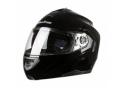 Flip up helmet S520 Black