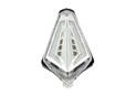 Rear light LED T-MAX