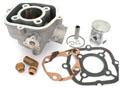 Cylinder kit 50cc