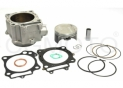 Cylinder kit Hon Trx450 04-05