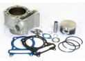 Cylinder kit Kym Kxr250 03-06