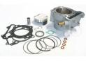 Cylinder kit Suz Drz/Ltz400 03-05