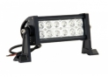 Spotlight 12 LED ATV 36 W