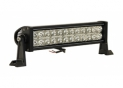 Spotlight 24 LED ATV 72 W