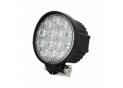 Lamp Round 14LED ATV 42W