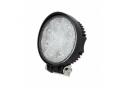 Lamp Round 8 LED ATV 24W