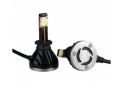 H1 LED headlight