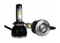 H7 LED headlight