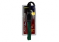 Elastic strap green 38cm