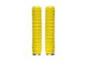 Fork bellows yellow