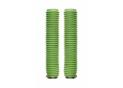 Fork bellows green