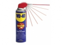 WD-40 500ml Professional system