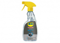WD-40 Complete motorcycle cleaner
