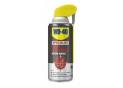 WD-40 Specialist Rust Release Penetrant Spray 400 ml