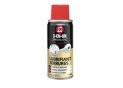 3-IN-1 100ml lock lubricant