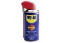 WD-40 250ml super lubricant Spray