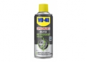 WD-40 Chain cleaner 400ml