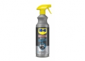 WD-40 cleaner 1l