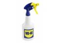 WD-40 spray 500ml empty