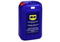 WD-40 25 litres