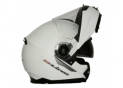 Summit IV S501 White