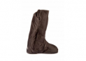 Rain boots 100% PVC