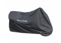 Motorbike protective cover