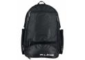 S-Line waterproof backpack