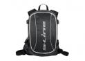 S-Line Backpack