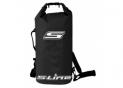 Waterproof bag S-LINE Black