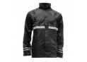 male motorcycle waterproof jacket