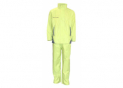 Set jacket+Pant yellow