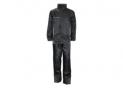Set jacket+Pant black