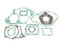 Engine seal Cr 125 Rb 81
